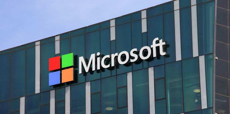 Microsoft's Patch Tuesday Packed With Critical Rce Bugs