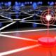 Mozi Botnet Accounts For Majority Of Iot Traffic
