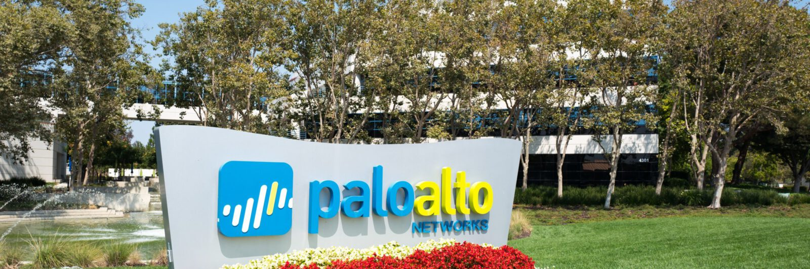 Palo Alto Fixes Nine Vulnerabilities In Pan Os