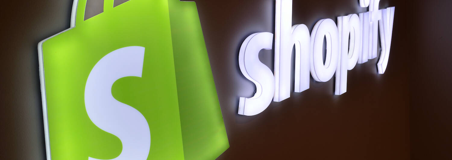 Shopify Breach: Help Center Employees Are A Unique Breed Of
