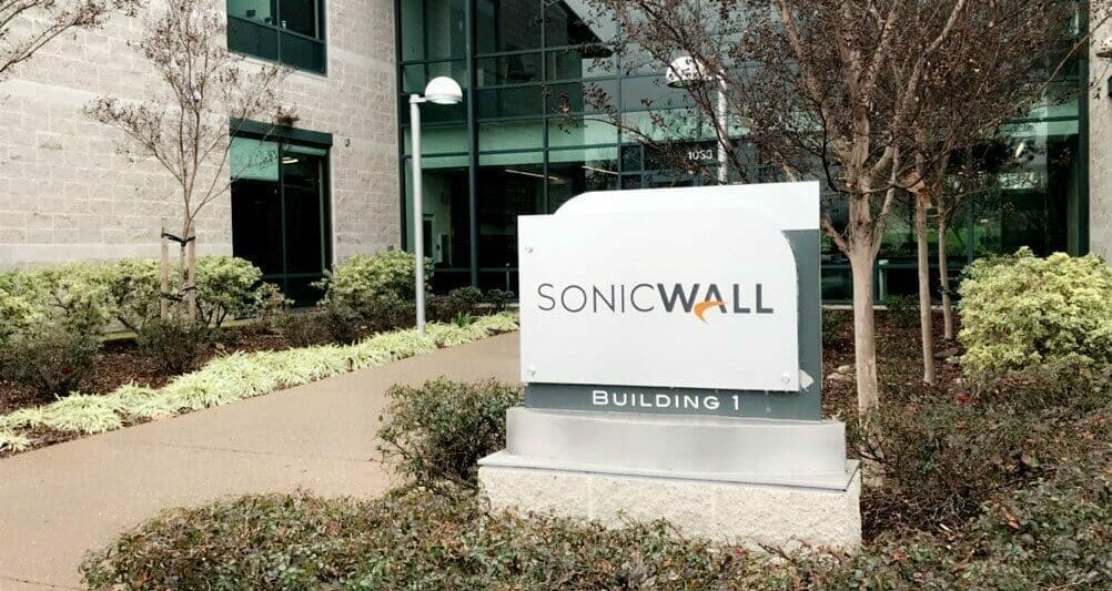 Sonicwall Vulnerability Set, But Scientists Say The Patch Took 17