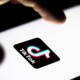 The Tiktok Ban: Security Experts Weigh In On The App's