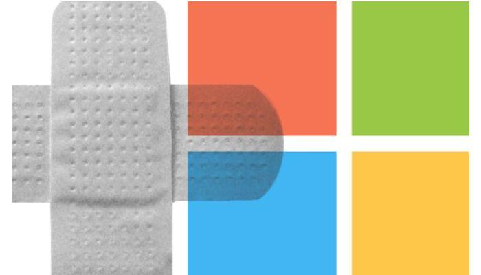 Windows Exploit Released For Microsoft 'zerologon' Flaw