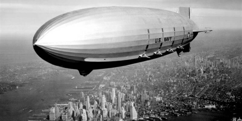 Zeppelin Ransomware Returns With New Trojan On Board