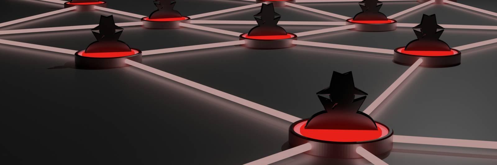 Cms Platforms Succumb To Kashmirblack Botnet As Businesses Rush Online