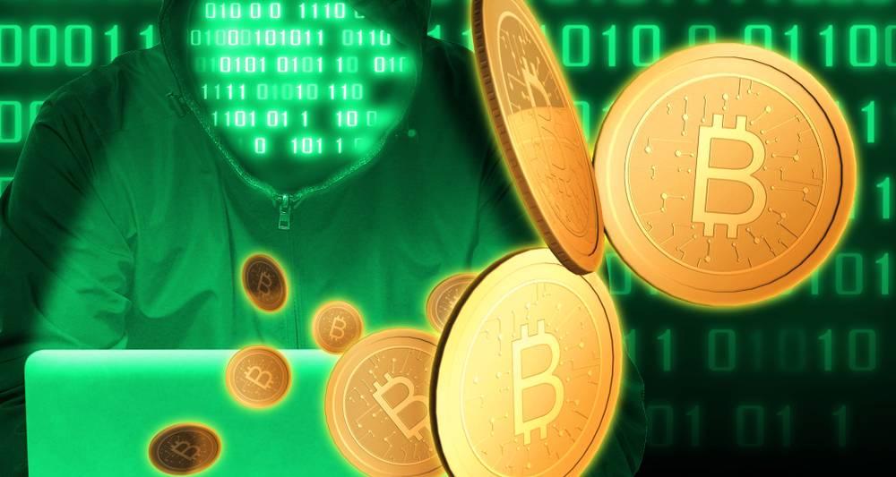 'robin Hood' Hackers Donate Stolen Bitcoin To Charity