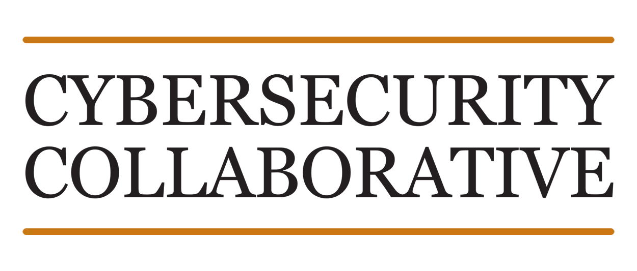 $1m Cyber Resiliency Fund Launched To Support Security Operations Impacted