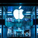 3 Month Apple Hack Turns Up 55 Vulnerabilities – 11 Critical