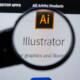 Adobe Fixes 16 Critical Code Execution Bugs Across Portfolio