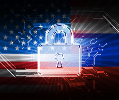 Biden Campaign Staffers Targeted In Cyberattack Leveraging Anti Virus Lure, Dropbox