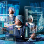 Covid 19 Clinical Trials Slowed After Ransomware Attack