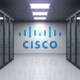 Cisco Warns Of Severe Dos Flaws In Network Security Software
