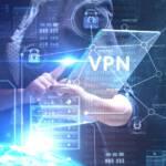 Critical Sonicwall Vpn Portal Bug Allows Dos, Worming Rce
