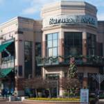 Egregor Claims Responsibility For Barnes & Noble Attack, Leaks Data