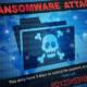 Egregor Ransomware Threatens 'mass Media' Release Of Corporate Data
