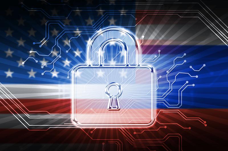 Election Systems Under Attack Via Microsoft Zerologon Exploits
