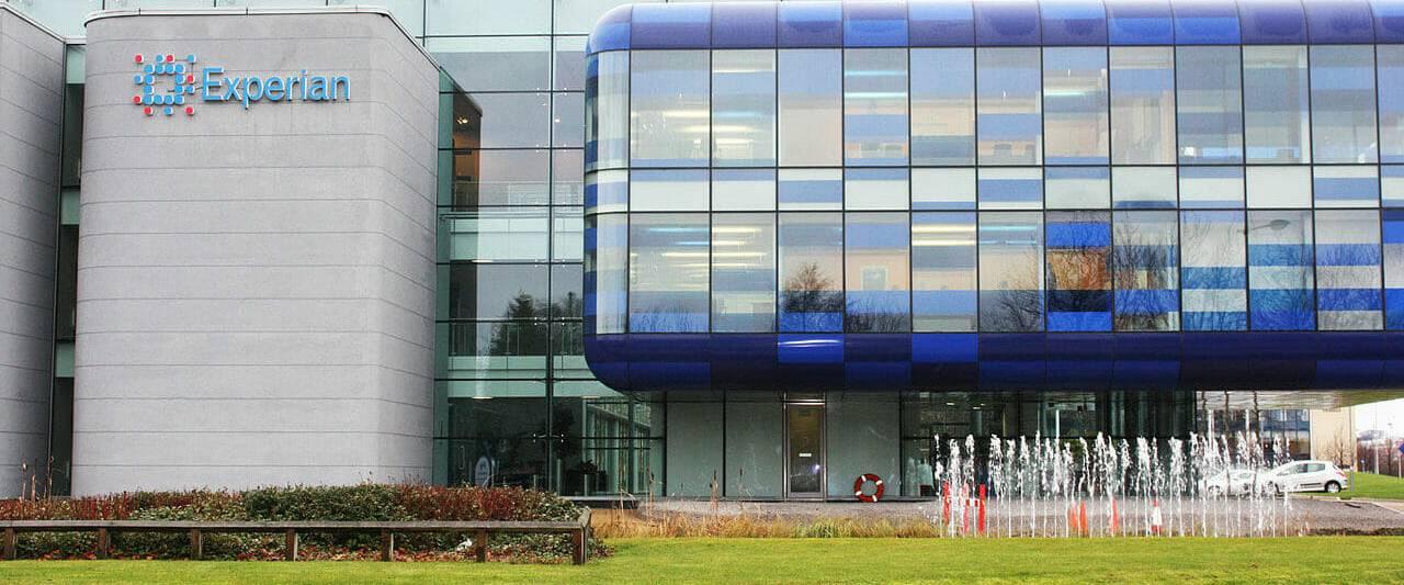 Experian's Gdpr Violation Leaves Companies Scrambling To Understand 'legitimate Interest'
