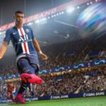 Fifa 21 Blockbuster Release Gives Fraudsters An Open Field For