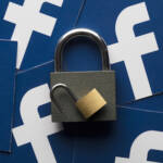 Facebook: A Top Launching Pad For Phishing Attacks