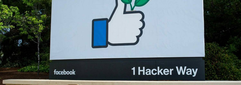 Facebook Starts 'hacker Plus' Loyalty Program For Bug Bounties
