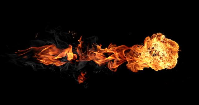 Firestarter Android Malware Abuses Google Firebase Cloud Messaging