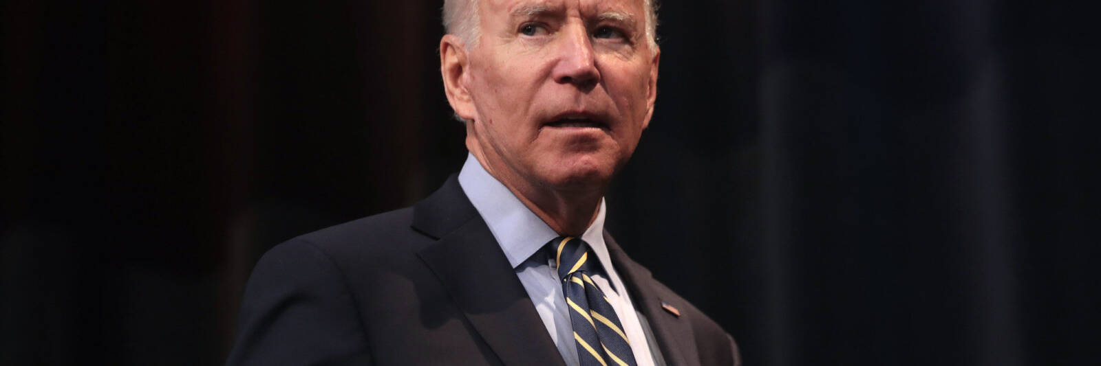 For Biden Or Business Cisos, Fake Hack And Leak Operations Are Tough