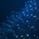 Google, Intel Warn On 'zero Click' Kernel Bug In Linux Based Iot