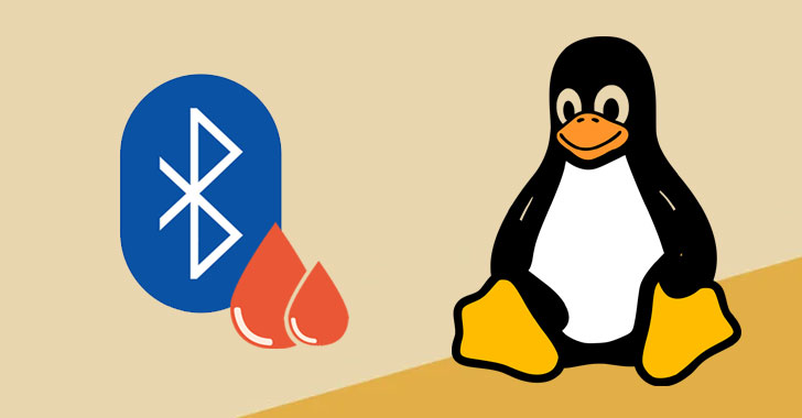 Google Warns Of Zero Click Bluetooth Flaws In Linux Based Devices