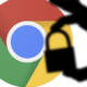 Google's Chrome 86: Critical Payments Bug, Password Checker Among Security