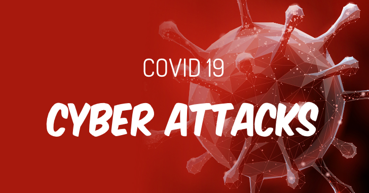India Witnessed Spike In Cyber Attacks Amidst Covid 19 Here's