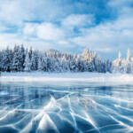 Intel Adds Memory Encryption, Firmware Security To Ice Lake Chips