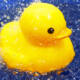 Lemon Duck Cryptocurrency Mining Botnet Activity Spikes