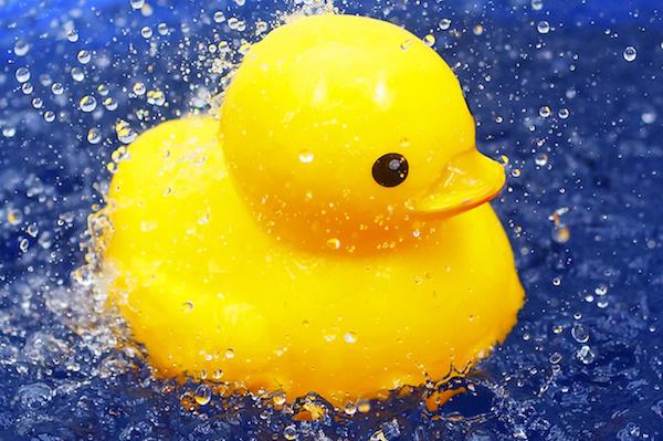 Lemon Duck Cryptocurrency Mining Botnet Activity Spikes