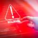 Malware Families Turn To Legit Pastebin Like Service