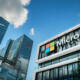 Microsoft Azure Flaws Open Admin Servers To Takeover