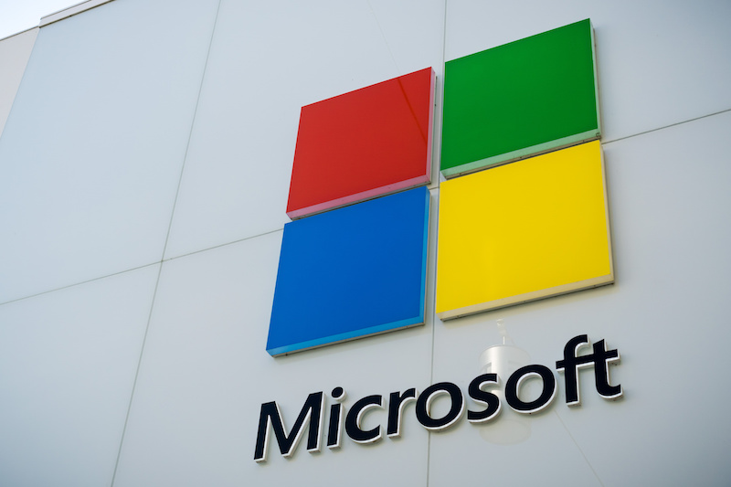 Microsoft Zerologon Flaw Under Attack By Iranian Nation State Actors