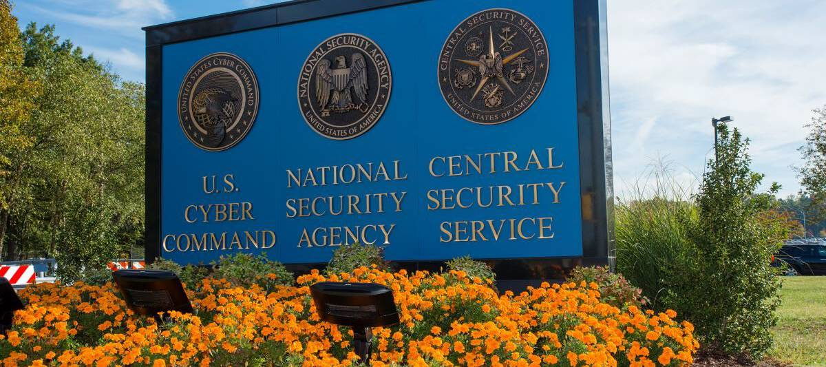 Nsa Releases List Of 25 Vulnerabilities Targeted By China