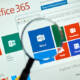 Office 365: A Favorite For Cyberattack Persistence