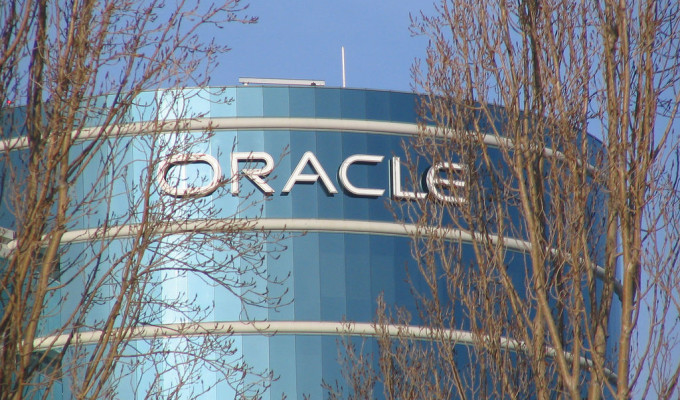 Oracle Weblogic Server Rce Flaw Under Active Attack