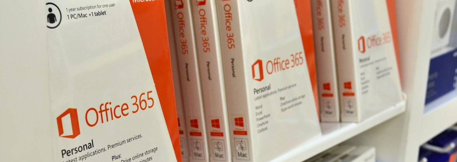 Phishing Scams Use Redirects To Steal Office 365, Facebook Credentials