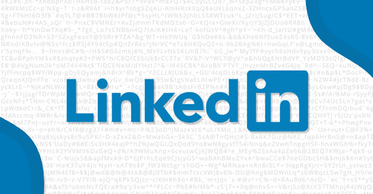 Russian Who Hacked Linkedin, Dropbox Sentenced To 7 Years In