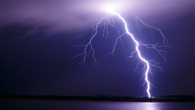 Ryuk Ransomware Gang Uses Zerologon Bug For Lightning Fast Attack