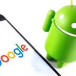 Sophisticated Android Ransomware Executes With The Home Button