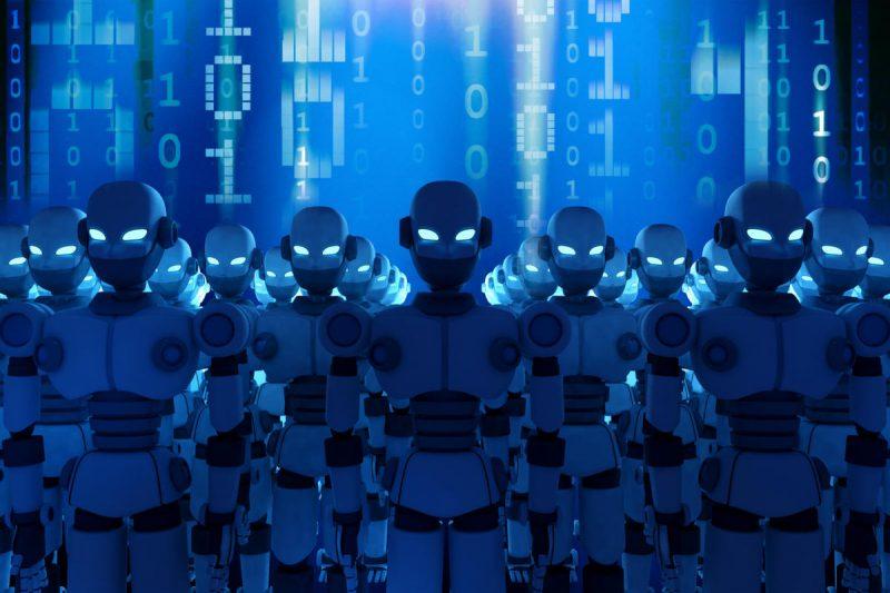 Tenda Router Zero Days Emerge In Spyware Botnet Campaign