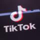 Tiktok Launches Bug Bounty Program Amid Security Snafus