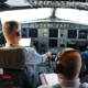 Troubled By Security Risks Posed By Avionics Systems, Gao Urges