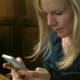Url Address Spoofing Flaw Keeps Victims From Determining Fake, Real