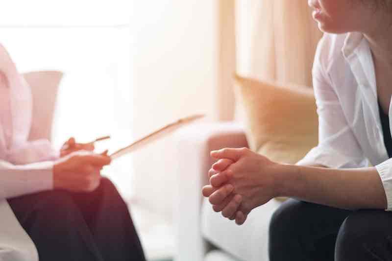Vastaamo Breach: Hackers Blackmailing Psychotherapy Patients