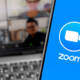 Zoom Rolls Out End To End Encryption After Setbacks