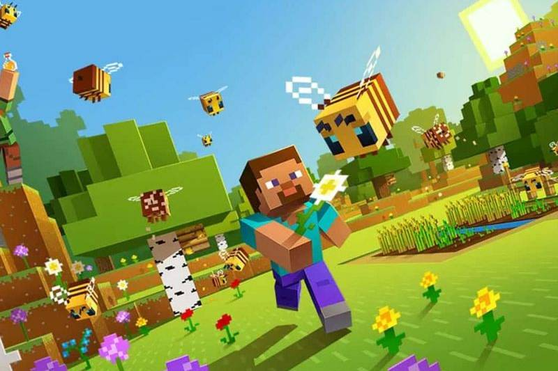 'minecraft Mods' Attack More Than 1 Million Android Devices